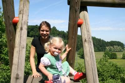 Au pair in kanada