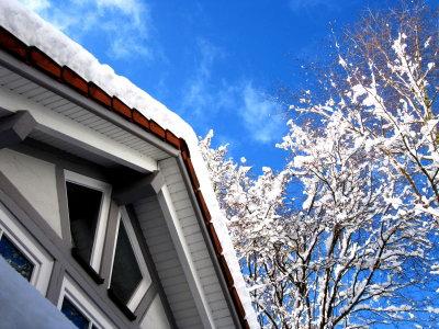 immobilien finden in kanada wohnungen h user oder appartments in kanada. Black Bedroom Furniture Sets. Home Design Ideas